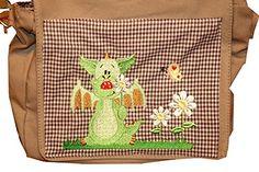 Kindergartentasche,Kindergartenrucksack mit Namen C-Fashi... http://www.amazon.de/dp/B0171X62HI/ref=cm_sw_r_pi_dp_rNznxb1DEQMV8