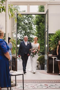 Emma and Alier's incredible Irish summer wedding at Kilshane House Bridesmaids And Groomsmen, Bridesmaid Dresses, Wedding Dresses, Holidays In September, Summer Wedding, Our Wedding, Little Island, How To Have Twins, Bridal Suite