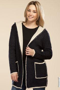 Modatoi manteau femme