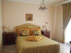 A Marsala, appartamento in vendita in via Dott. Ferruccio Angileri.