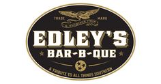 EdleysBBQ_270612_Nashville_TN.png (440×230)