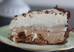 moro-and-baileys-cheesecake-2