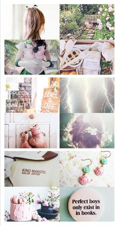 """☽ SAILOR MOON AESTHETICS ☾ - SAILOR JUPITER/KINO MAKOTO (木野 まこと)      """"Agent of Love & Courage, the pretty sailor suited soldier Sailor Jupiter! In the name of Jupiter, I will punish you!"""""""