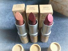 #pomadki #couleurcaramel #naturalne #kosmetyki #drogeria #ekozuzu