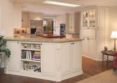 Project Case Study: Kitchen Renovation from 80's to NOW!