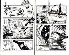mcsgsym:    漫画で無かった事にされてる黒歴史:哲学ニュースnwk