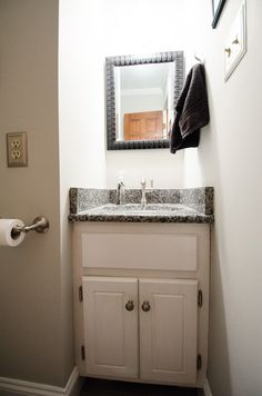 Complete Bathroom Remodel New Countertops Double Showers