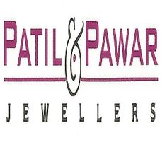 #jewellers_check We recently listed #Patil_and_pawar_jewellers. Virar Have you been there? Have you Rated them?