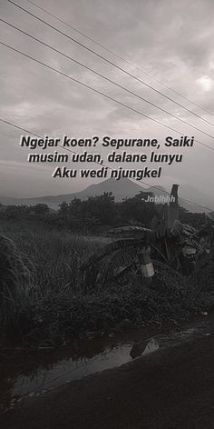 Text Quotes, Mood Quotes, Qoutes, Quotes Lucu, Javanese, Quotes Indonesia, Instagram Story Ideas, Quote Aesthetic, Story Inspiration