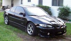 Pontiac Grand Prix Gtp, Pontiac G8, Batman Joker Wallpaper, Joker Wallpapers, My Dream Car, Dream Cars, Bodies, Trucks, Tie