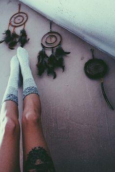 Pinterest: gabbbsszzz☻ ☪☹