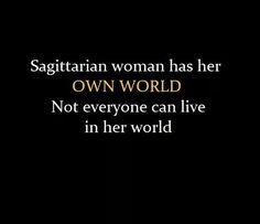 No, definitely not everyone can withstand the sun Zodiac Sagittarius Facts, Sagittarius Personality, Sagittarius And Capricorn, Zodiac Signs Horoscope, Zodiac Star Signs, Zodiac Sign Facts, Zodiac Quotes, Zodiac Society, Tarot