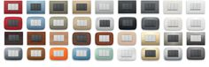 vimar switches - Google Search