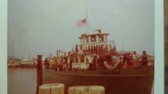 70s Montauk Lobster Fishing, Long Island, Kid, History, Image, Beautiful, Child, Historia, Kids