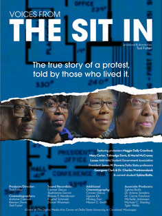 Voices From the Sit In | Social and Economic Justice Film Festival Documentary Filmmaking, Economic Justice, The Tenses, Oral History, Civil Rights Movement, Great Films, Filming Locations, True Stories, Documentaries