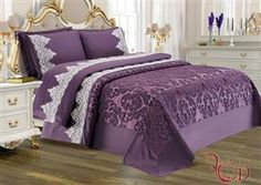 55 Modern And Stylish Young Boys Room Designs – Dream bedroom Bedroom Comforter Sets, Bedding, Boys Room Design, Decoration Bedroom, Gray Bedroom, Vintage Chairs, Bridal Sets, New Room, Violet