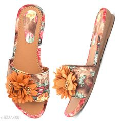 Flats Butchi Women Stylish Slip on Fancy Flat Slippers Material: Synthetic Pattern: Printed Multipack: 1 Sizes:  IND-7 IND-6 IND-8 IND-5 IND-4 Country of Origin: India Sizes Available: IND-8, IND-9, IND-10, IND-2, IND-3, IND-4, IND-5, IND-6, IND-7   Catalog Rating: ★4.1 (446)  Catalog Name: Butchi Women Stylish Slip on Fancy Flat Slippers CatalogID_984790 C75-SC1071 Code: 682-6238450-816