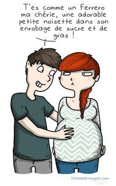 http://www.neufmois.fr/le-blog-de-la-redaction-62-moi-enceinte-une-adorable-sucrerie-il-se-moque-de-moi-non