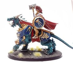 Dracothian Guard Fulminators | Games Workshop Webstore