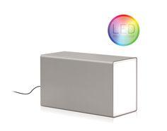 silver #LED #Eraser380.|| silberner #LED #Eraser380.|| couleur d'argent #LED #Eraser380. #moree