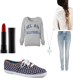 """Untitled #149"" by spurple on Polyvore"