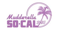 Mudderella in Temecula Athletic Events, Body Is A Temple, October 4, Get Healthy, Fun Things, Like You, Health Fitness, Gym, Tips