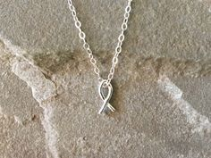 Christian Fish Symbol Necklace, Fish Necklace, Sterling Silver ICHTHUS Necklace, IXTHUS Necklace, Christianity Necklace, Religious Jewelry by SilverSculptor on Etsy