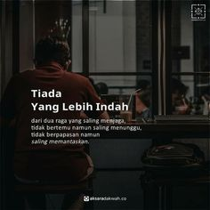 Baiqlah Ego Quotes, Rain Quotes, People Quotes, Life Quotes, Relationship Quotes, Islamic Love Quotes, Muslim Quotes, Religious Quotes, Cinta Quotes