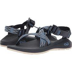0e7501293a0a 26 Best sandals images
