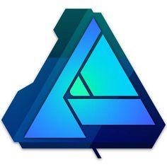 Affinity Designer 1.4.2 (Mac OS X) Affinity Designer - векторный редактор Affinity Designer является самым быстрым, плавным, самым точным векторным графическим редактором. Работаете ли вы над графикой для маркетинговых материалов, веб-сайтов, иконками, дизайном пользовательского интерфейса или просто, как создание концепт-арт, Affinity Designer внесет революцию в Вашу работу.
