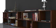 Forma - Muebles modernos para tu casa
