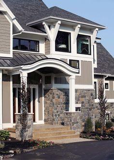 36 Best 2014 Detroit Home Design Awards Homes Images Design