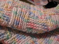 30 Beautiful Image of Begginer Knitting Projects Baby Blankets . Begginer Knitting Projects Baby Blankets Beginner Knitting Ba Blanket My Crochet Pattern Litlestuff Beginner Knitting Projects, Easy Knitting Patterns, Loom Knitting, Baby Patterns, Free Knitting, Baby Knitting, Crochet Patterns, Blanket Patterns, Knitting Ideas