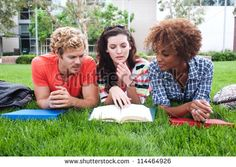 College students Free Photos for free download about (16) Free Photos in jpg format .