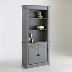 apothicaires sur pinterest tiquettes vintage bocaux d. Black Bedroom Furniture Sets. Home Design Ideas