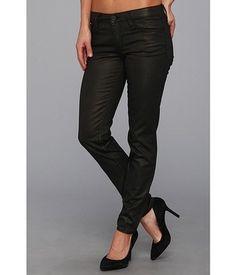 Sanctuary Clothing Skinny Jeans #coateddenim #size30 last 30 left $100.00!! World wide shipping !!!