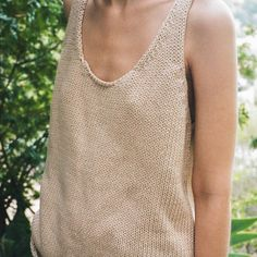 Quality knitwear entirely crafted in Spain with only natural materials. Free…