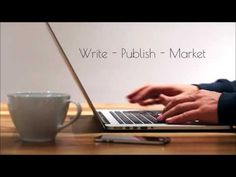 How to Publish a Book - Empire Publishing - YouTube