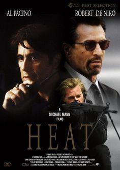 HEAT -1995