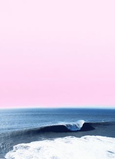 #beautiful #GIF of the #ocean
