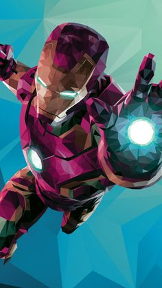 30 Ideas Wall Paper Android Marvel Iron Man Avengers For 2020 Iron Man Avengers, Iron Man Kunst, Iron Man Art, Iron Man Wallpaper, Iron Men, Marvel Dc, Marvel Heroes, Marvel Characters, Marvel Avengers