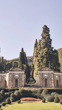 Rome, Places To Travel, Places To Go, Comer See, Sorrento Italy, Naples Italy, Venice Italy, Toscana Italy, Italy Italy