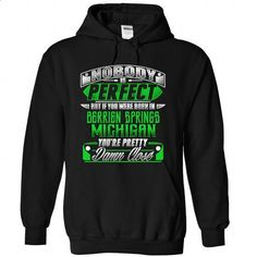 Born in BERRIEN SPRINGS-MICHIGAN P02 - #shirts! #boyfriend sweatshirt. GET YOURS => https://www.sunfrog.com/States/Born-in-BERRIEN-SPRINGS-2DMICHIGAN-P02-Black-Hoodie.html?68278