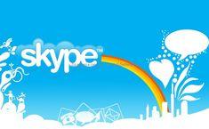 Skype hookup thread