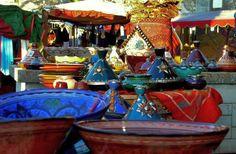 Venha ao Mercado de Culturas à luz das Velas em Lagoa, Algarve de 17 a 19 de Abril 2014 | Escapadelas | #Portugal #Lagoa #Algarve #Mercado #Culturas