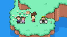 Learn about Seriously Nintendo: It's Time For Mother 3 http://ift.tt/2svakSP on www.Service.fit - Specialised Service Consultants.