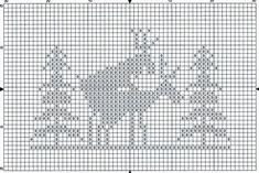 Knitting Patterns Funny Not your grandma& Norwegian sweater pattern Xmas Cross Stitch, Cross Stitching, Cross Stitch Embroidery, Cross Stitch Patterns, Crochet Quilt, Filet Crochet, Knit Crochet, Crochet Diagram, Crochet Chart