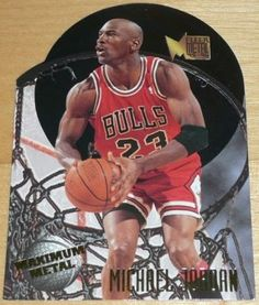 basketball trading cards price guide