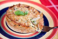 Antipasti di carne | Cookist Vegetarian Recipes, Cooking Recipes, No Salt Recipes, French Food, Fett, Salmon Burgers, Quiche, Entrees, Food Porn