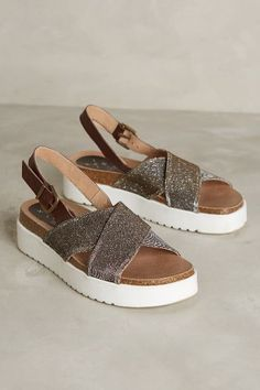 http://m.anthropologie.com/anthro/m/catalog/productdetail.jsp?id=34872671&catId=SHOES-SANDALS